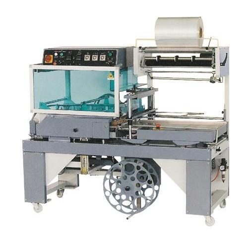 מכונת L Sealer אוטומטית
